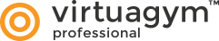 Virtuagym Professional