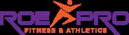 Virtuagym logo